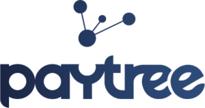 Paytree logo