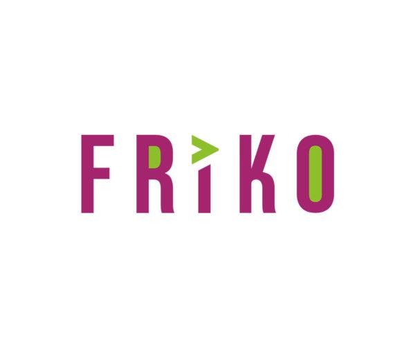 Friko paytree