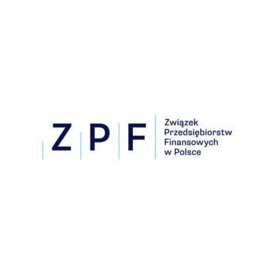 ZPF Paytree