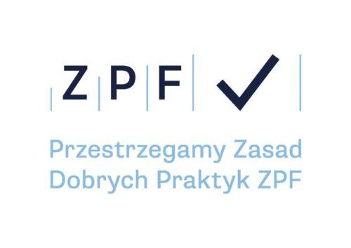 ZPF ZDP Paytree