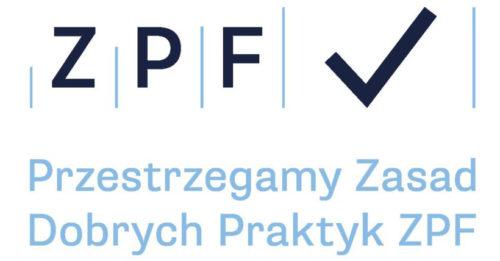 ZPF ZDP Paytree Sp.z o.o